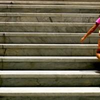 人が行動する欲求状態を判断できるOATH(オース)の意識レベル