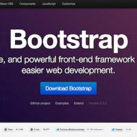TwitterBootstrapを使うときに、使えるツールのまとめ