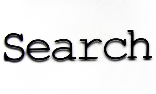 知ってる?世界にはまだまだあるGoogle以外の検索エンジン