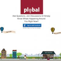 【インドスタートアップ事情】いつでもどこでもリアルタイムにセール情報が得られる『plobal.com』