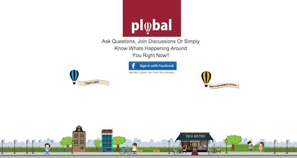Plobal.com