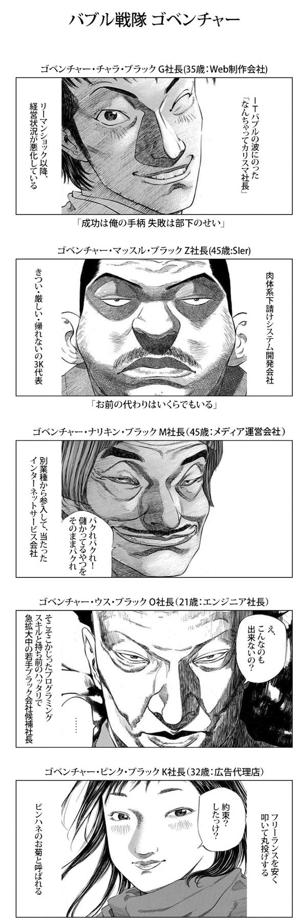 Yorosiku black company 02