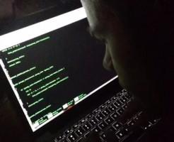 映画のプログラミングと本物のプログラミング
