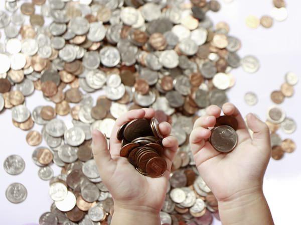 【マネタイズ】喜んでお客さんにお金を払ってもらう仕組みの作り方