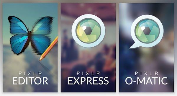 【無料で誰でも簡単に】WindowsでもMacでも使えるPhotoShop並みの画像編集ができるウェブサービス