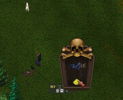 2014ultimaonline.jpg