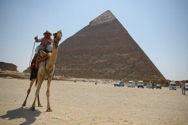 piramid.jpg