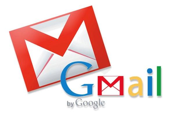 【簡単!】GoogleAppsのGmailから他のGmailアカウントにメールデータを移行する方法