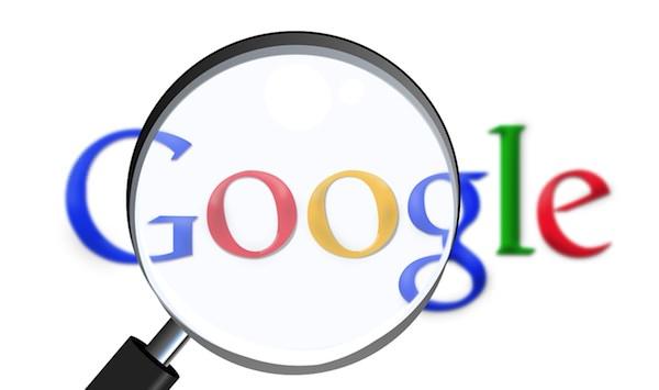 あなたの知らないGoogle