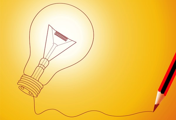 あなたが思いついたビジネスアイデアやプロダクトアイデアを高く売るための方法