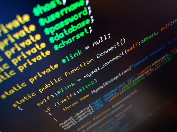 プログラミングを徹底的に効率化する