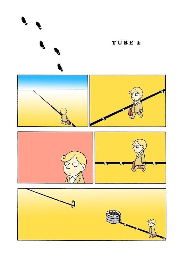 tube_06.jpg