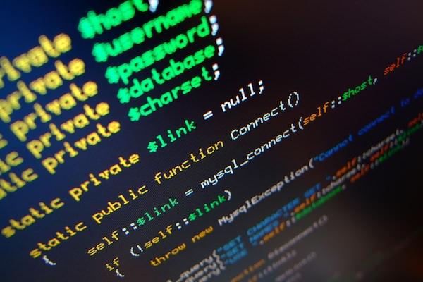2015年版PHPのテンプレートエンジン調査