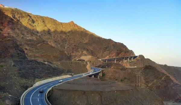 山の遭難と起業の共通点