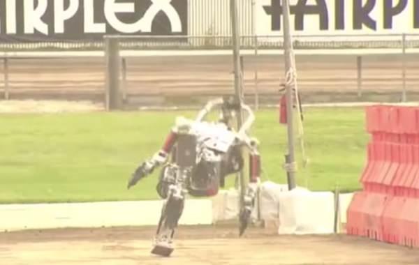Robots 05