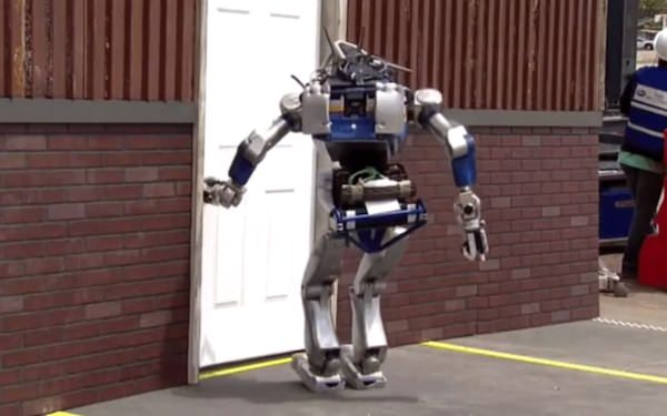 Robots 06