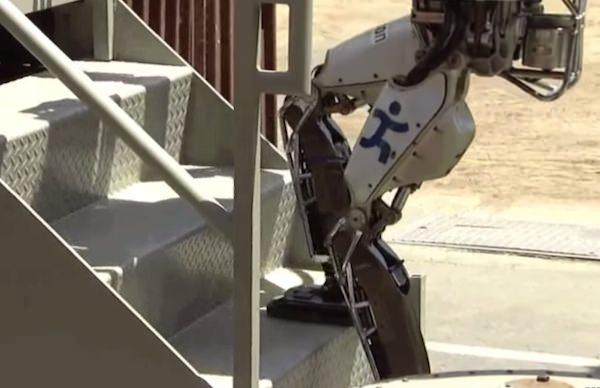 Robots 08