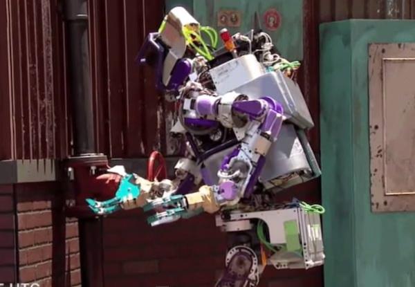 Robots 10