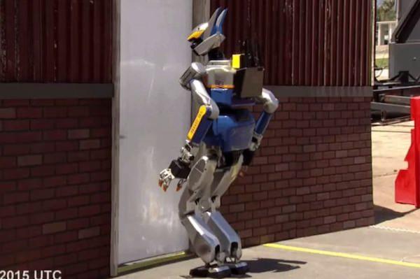 Robots 12