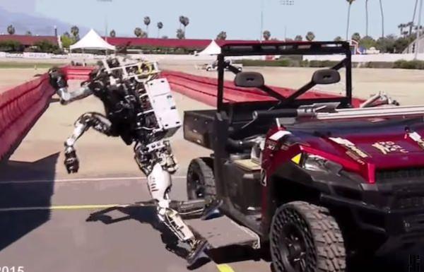 Robots 15