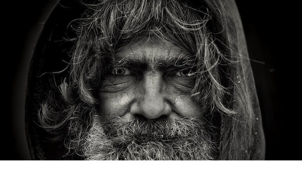 「たった1ドルでやめて欲しいことをやめさせた」ある老人の知恵