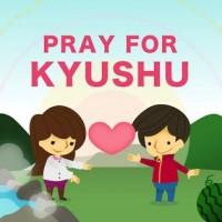 ココナラ公式を通じて、熊本地震災害支援募金に寄付を行いました