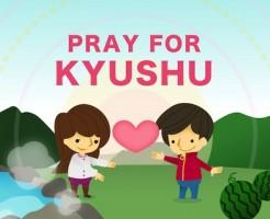 coconala-pray-for-kyushu.jpg
