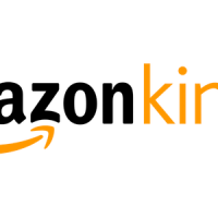 Amazonキンドルでダウンロードした無料サンプル電子書籍を削除する方法
