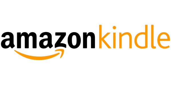 Amazonキンドル