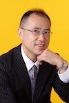 profile-sasaki.jpg