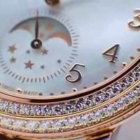 世界中の大富豪や創業者VIPが愛用し続ける世界3大時計パテック・フィリップとは?